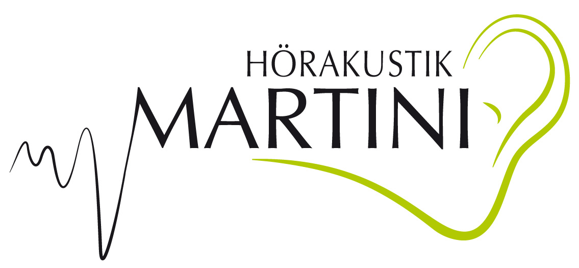 Logo Martini Laden Finale rgb